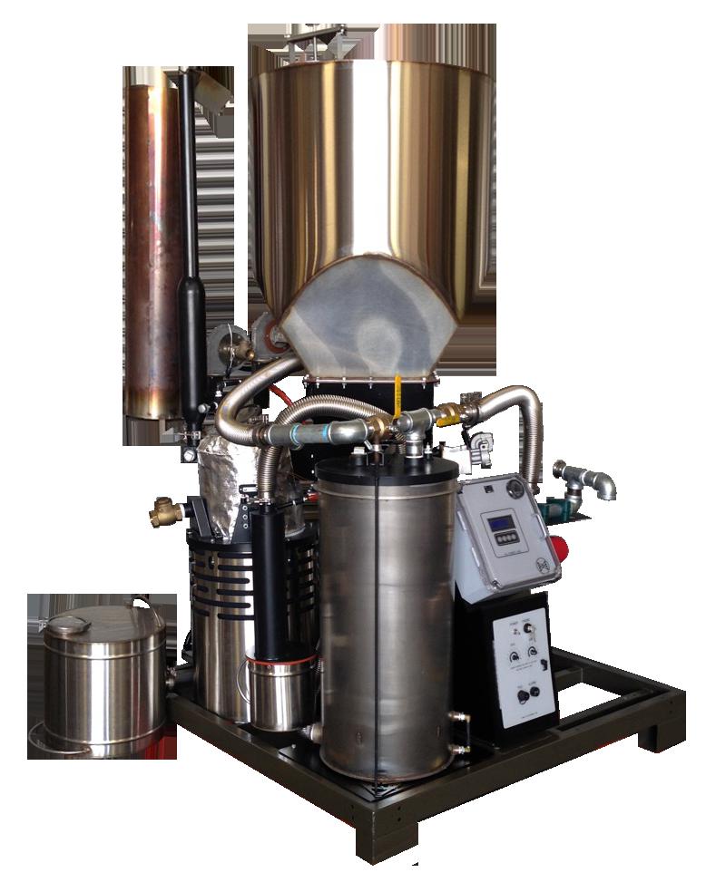 GEK Wiki / Gas to Liquids